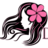 Diva Hair Gallery