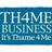 Thame4Business