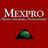 Mexpro