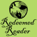 Redeemed Reader