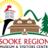 Sooke Region Museum