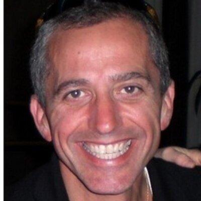 Sam Cinquegrani on Muck Rack
