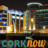 CorkNowMagazine
