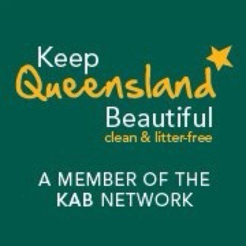 @KABqueensland