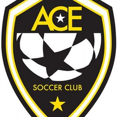 Ace Soccer Club On Twitter Ending Our Trip To Germany W A
