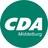 CDA Middelburg