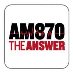 @am870theanswer
