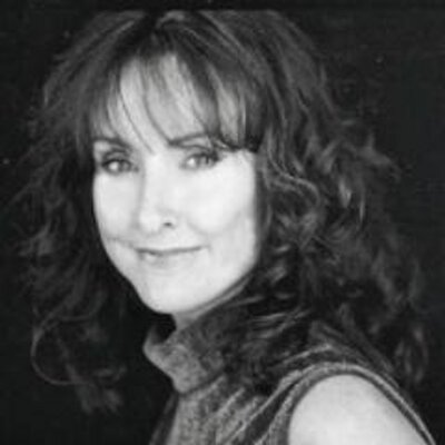tress macneille voice actor