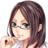 ryomatsu's icon