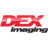 DEX Imaging