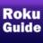 RokuGuide