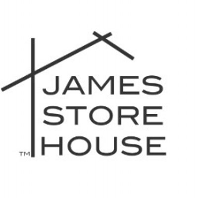 James Storehouse California (@JamesStorehouse) | Twitter