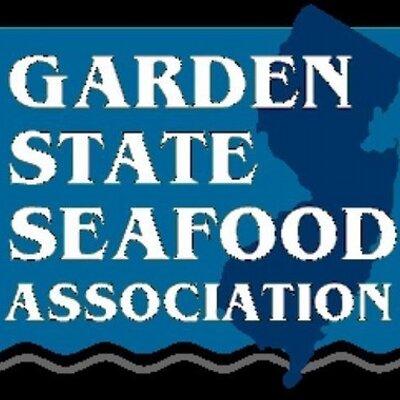 Garden State Seafood Gssanj Twitter