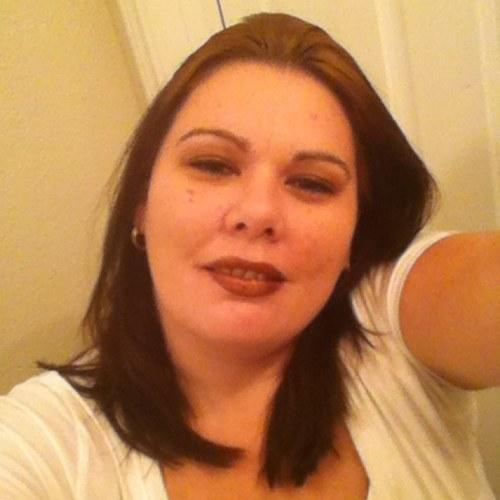 Kelly Garza