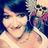 Cassandra Fleming - tat2edchic