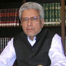 @JavedGhamidi