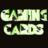 GamingCards