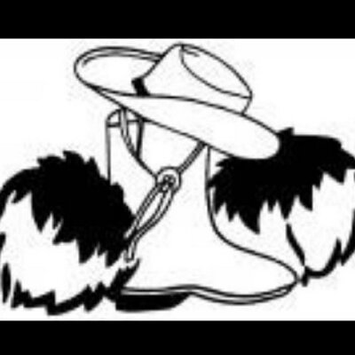 drill team solutions drillsolutions twitter rh twitter com drill team boot and hat clipart dance team clipart