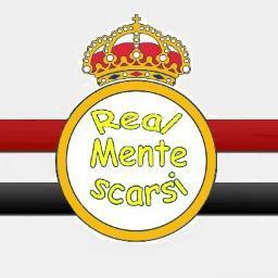 @RealMentescarsi