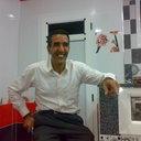 djamel djouabi (@1969Djouabi) Twitter