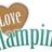 Love Glamping