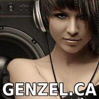 Genzel Radio