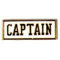 CAPTAINSPEAKS | Social Profile