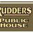 Rudders Public House