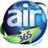 Air365