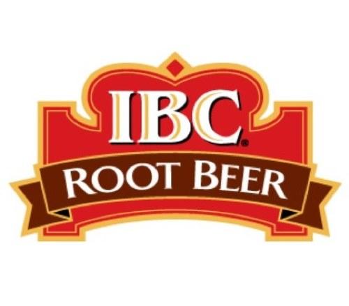 IBC Root Beer (@IBCROOTBEER1919)   Twitter