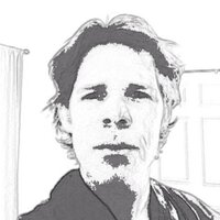 JR Schwartz ( @JRSCHWARTZ2 ) Twitter Profile