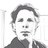 JR Schwartz (@JRSCHWARTZ2) Twitter profile photo