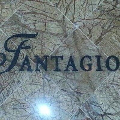 Fantagio Day Spa Haddonfield