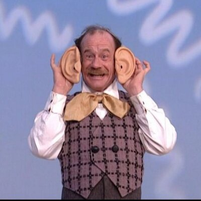 mr noodle misternoodie twitter