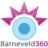 Barneveld360