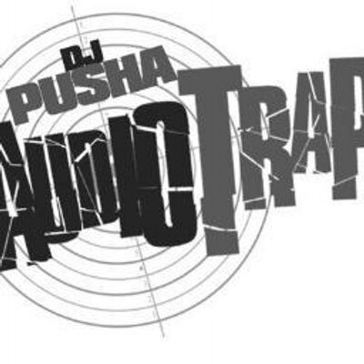 Dj Pusha | Social Profile