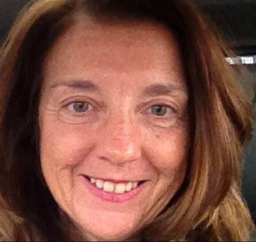 Laura Nunno Rn Dc Drlnunno Twitter