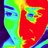 @cosmicalbee Profile picture