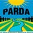 PARDA_Fairview
