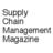 SCM Magazine