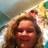 Hannah Brewer - brewer_krystal