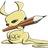 @drawnbyjason Profile picture
