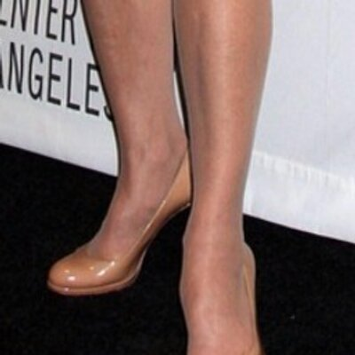 Jessica lange s legs confirm. join