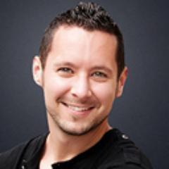 Daniel Horgan