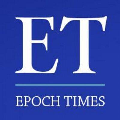 Bildergebnis für fotos vom logo von epoch time