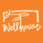 WellHouse GR