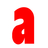 ACTUALIDADPress avatar