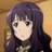 @yoluko_SAO Profile picture