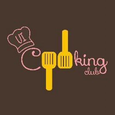 UI Cooking Club UICookingClub