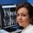 Dr. Shirin Towfigh